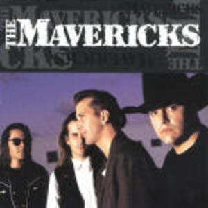 From Hell to Paradise - CD Audio di Mavericks
