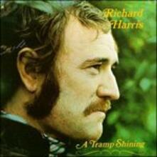A Tramp Shining - CD Audio di Richard Harris