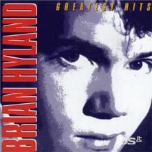Greatest Hits - CD Audio di Brian Hyland
