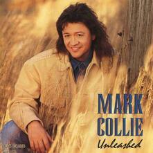 Unleashed - CD Audio di Mark Collie