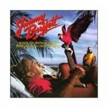 Songs You Know By Heart Jimmy Buffett's Greatest Hits - CD Audio di Jimmy Buffett