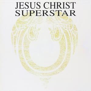 Jesus Christ Super..-Rema (Colonna Sonora) - CD Audio