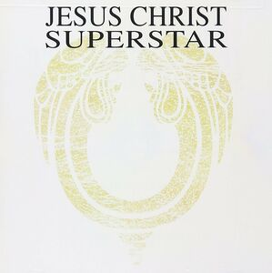 Foto Cover di Jesus Christ Super..-Rema, CD di  prodotto da Mca