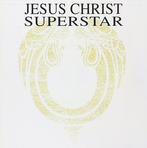 CD Jesus Christ Super..-Rema (Colonna Sonora)