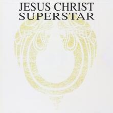 Jesus Christ Super..-Rema (Colonna sonora) (Remastered) - CD Audio