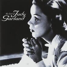 Best of - CD Audio di Judy Garland