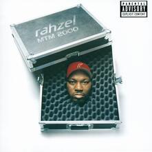 Make The Music 2000 - CD Audio di Rahzel