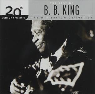 CD 20th Century Masters di B.B. King