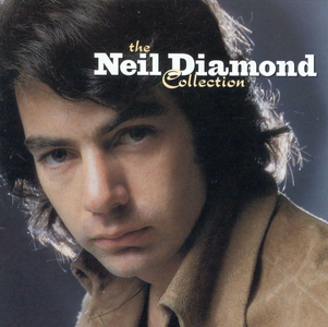 CD Collection di Neil Diamond