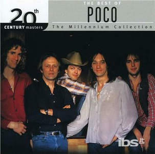 CD 20th Century Masters di Poco