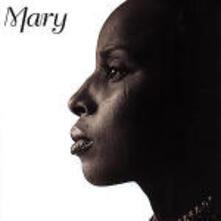 Mary - CD Audio di Mary J. Blige