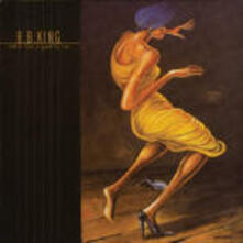 Makin' Love is Good For - CD Audio di B. B. King