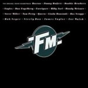 CD Fm (Colonna Sonora)