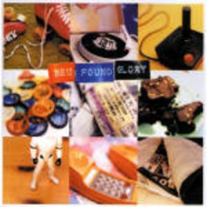 New Found Glory - CD Audio di New Found Glory
