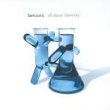 All About Chemistry - CD Audio di Semisonic