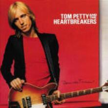 Damn the Torpedoes - CD Audio di Tom Petty,Heartbreakers