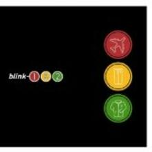 Take Off Your Pants and Jacket Limited Edition - CD Audio di Blink 182
