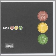 Take Off Your Pants and Jacket - CD Audio di Blink 182
