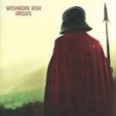 CD Argus Wishbone Ash