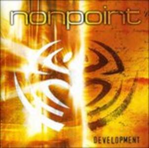CD Development di Nonpoint