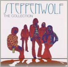 Collection - CD Audio di Steppenwolf