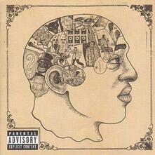 Phrenology - CD Audio di Roots