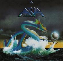Asia - CD Audio di Asia