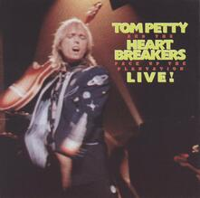 Pack Up the Plantation - CD Audio di Tom Petty,Heartbreakers