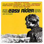 Cover CD Easy Rider
