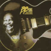 CD Lucille & Friends B.B. King