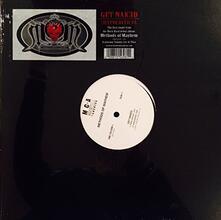 Methods of Mayhem - Vinile LP di Hypocritical