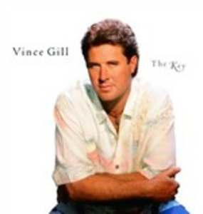CD Key di Vince Gill