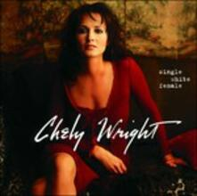 Single White Female - CD Audio di Chely Wright