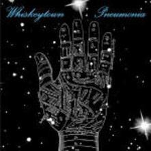 Pneumonia - CD Audio di Whiskeytown