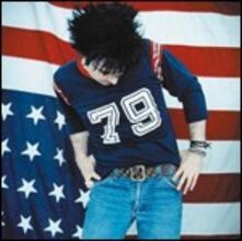 Gold - Vinile LP di Ryan Adams