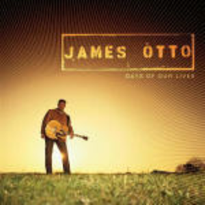 CD Days of our Lives di James Otto