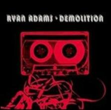 Demolition - Vinile LP di Ryan Adams