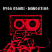 Demolition - CD Audio di Ryan Adams