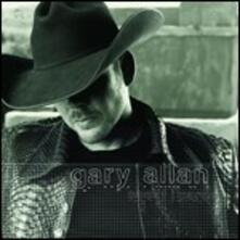 See If I Care - CD Audio di Gary Allan