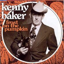 Master Fiddler - CD Audio di Kenny Baker
