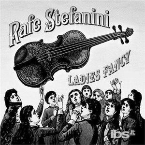 CD Ladies Fancy di Rafe Stefanini