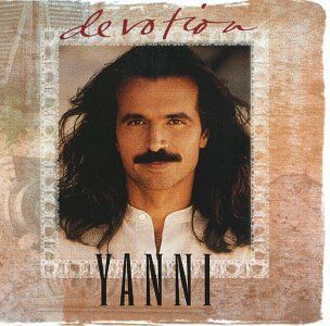 CD Devotion: The Best of Yanni di Yanni