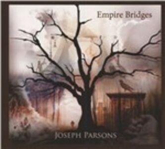 CD Empire Bridges di Joseph Parson 0