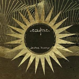 CD Eclipse di Javier Bergia