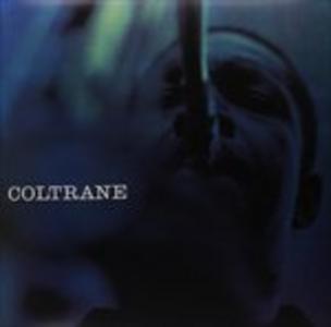 Vinile Coltrane John Coltrane