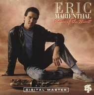 Vinile Voices of the Heart Eric Marienthal