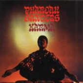 CD Karma Pharoah Sanders