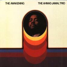 The Awakening - CD Audio di Ahmad Jamal