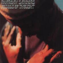 Jewels of Thought - CD Audio di Pharoah Sanders