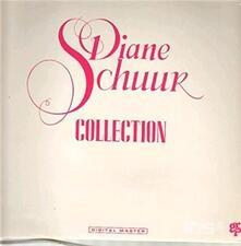 Collection - Vinile LP di Diane Schuur